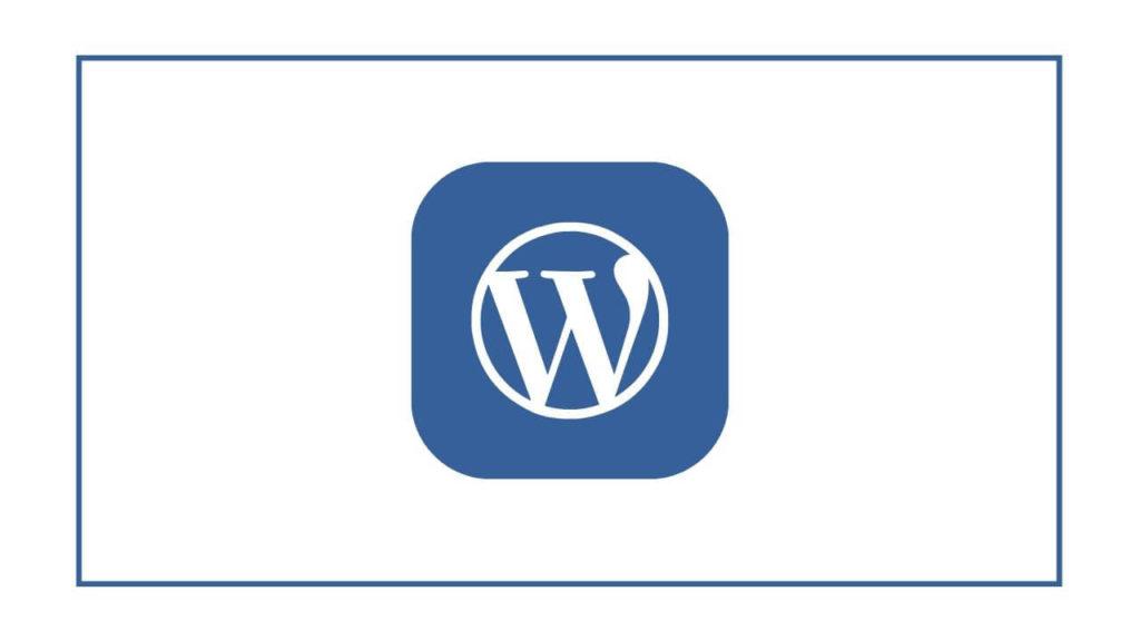 WordPressテーマについて