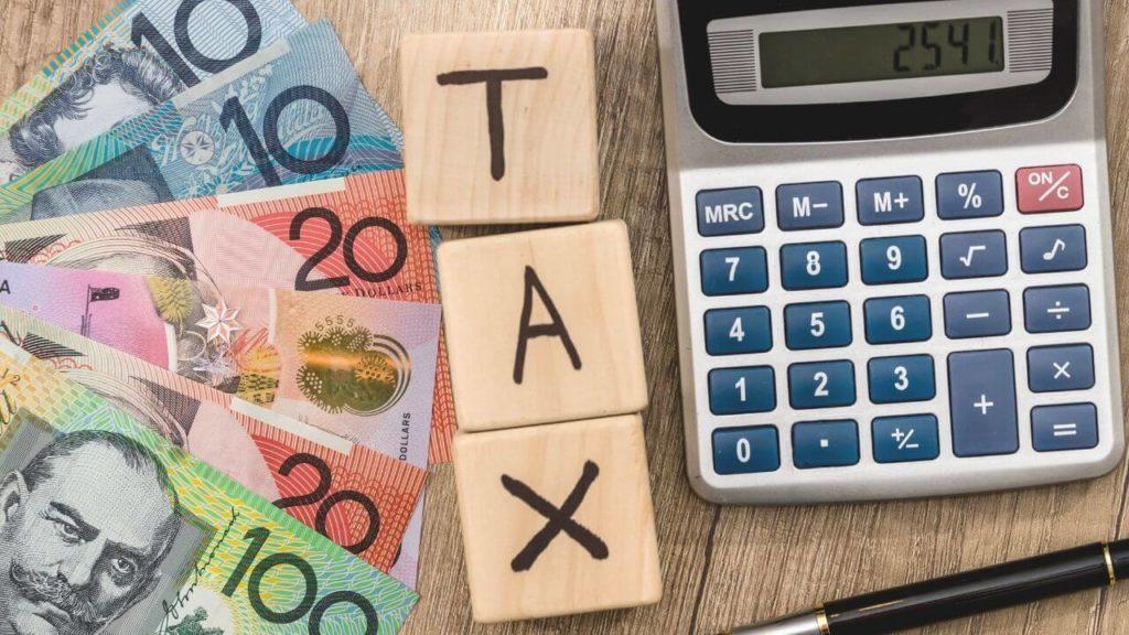 税金控除の対象になる